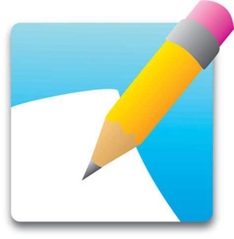 APA Format Research Paper Help - Online Custom Writing